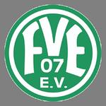 Engers logo