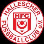 Hallescher FC logo