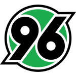 Hannover II logo
