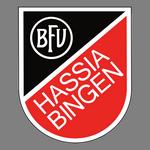 Hassia Bingen logo