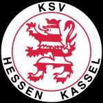 Kassel logo