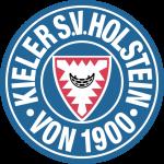 Holstein II logo