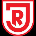 SSV Jahn 2000 Regensburg II logo