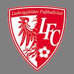 Ludwigsfelde logo