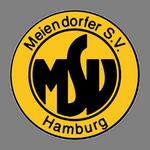 Meiendorf logo