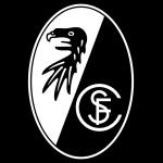 Freiburg II logo