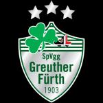 Fürth II