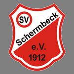 Schermbeck logo