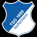 Hoffenheim II logo