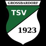 Großbardorf logo