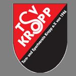Kropp logo