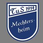TuS Mechtersheim 1914 logo