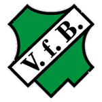 Speldorf logo