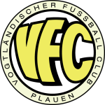 Plauen logo