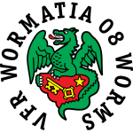 Wormatia