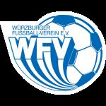 Würzburger FV logo