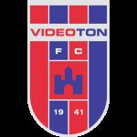 Videoton logo
