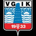 Vittsjö logo