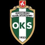 Brzesko logo