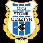 Stomil logo