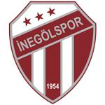 İnegöl logo