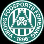 Viborg logo