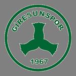 Giresun logo