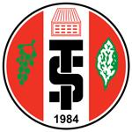 Turgutlu logo