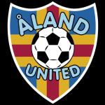 Åland Utd logo