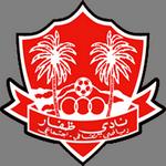 Dhufar logo