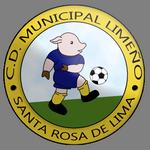Limeño logo