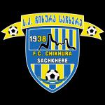 Chikhura