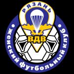 Ryazan logo