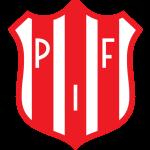 Piteå logo