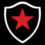 Botafogo FC (João Pessoa) logo