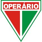Operário MT logo