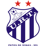 URT logo
