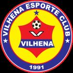 Vilhena logo