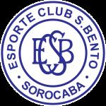 San Bento logo