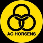 Horsens logo