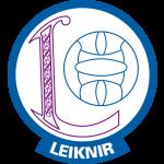 Leiknir logo