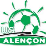 Alençon logo