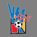 Vendée FF logo