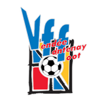 Fontenay logo