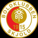BK Skjold logo