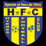 Hyères logo