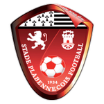 Plabennec logo