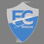St-Lô Manche logo
