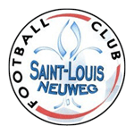 Saint-Louis logo