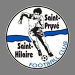 St-Hilaire logo